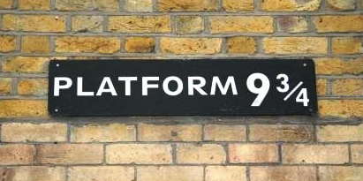 platform-9-and-three-quarters